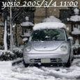 050304nbc3