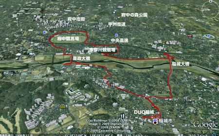 091129route
