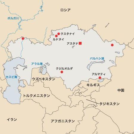 060228_MAP_OKs