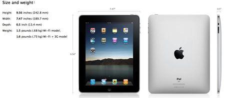 100128_iPad