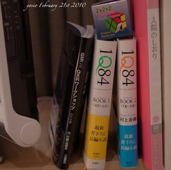 100221books