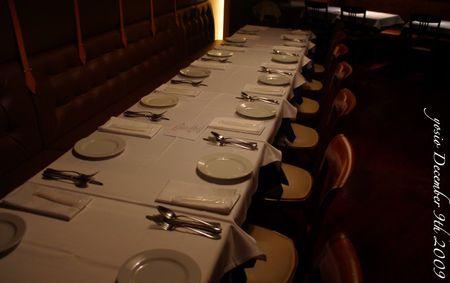 091209_restaurant