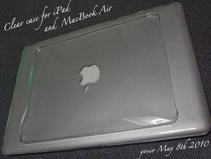 100508iPad