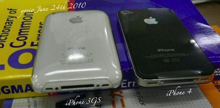 100624iPhone
