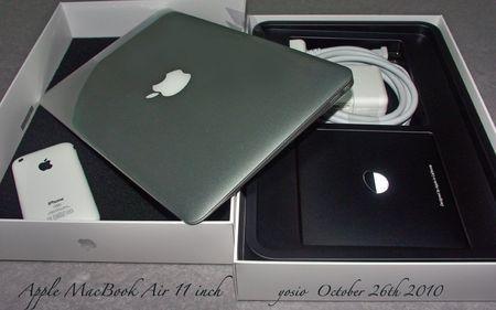 101026MacBookAir11