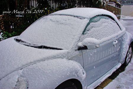110307_snow