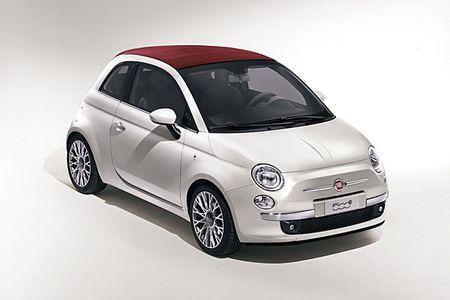 Fiat500c1