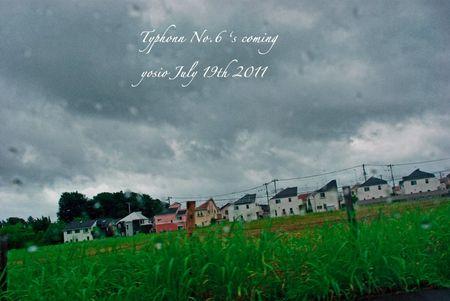110719_typhoon6