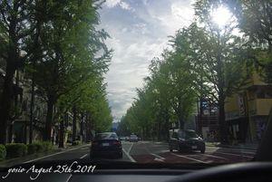 110825hachioji
