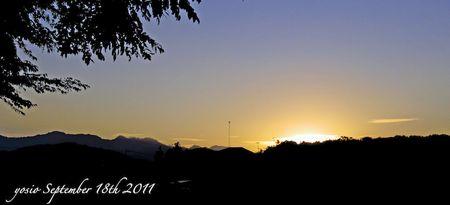 110918_evening