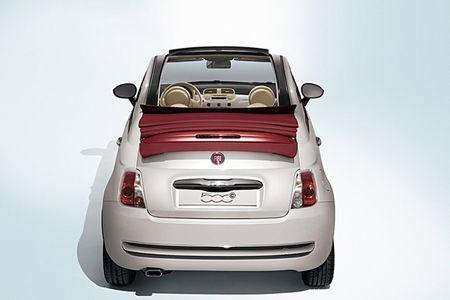 Fiat500c2