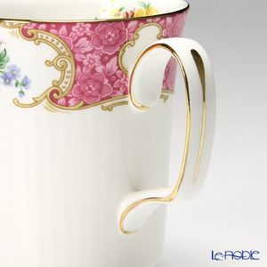 110523magCup2