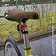 110902_bike