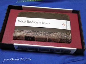 111007bookbook