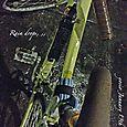 120119rain_bike