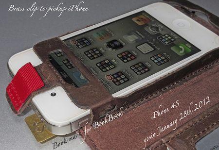 120128iPhone