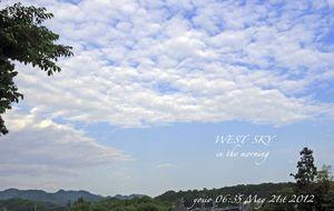 120521west_sky