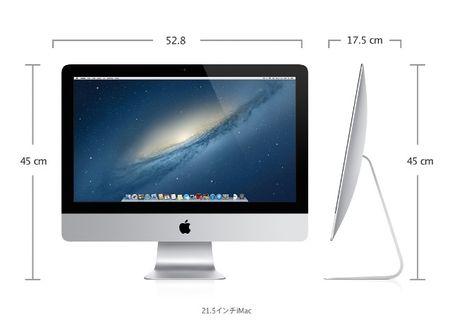 121130_iMac2