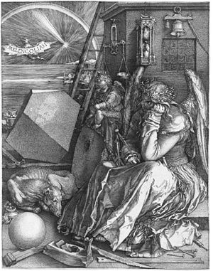 130303_Dürer_Melancholia_I