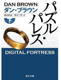 130318DigitalFortress