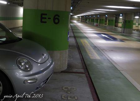 130407parking