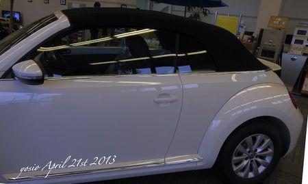 130421cabriolet