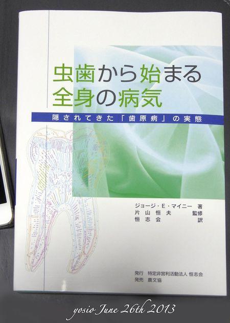 130626book