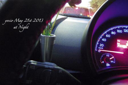 130521_night
