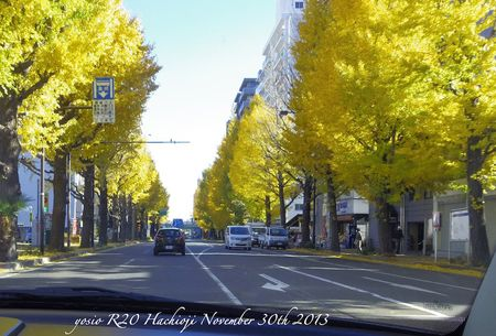131130Route20