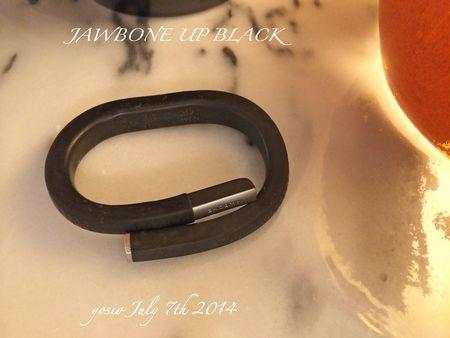 140707jawbone-up