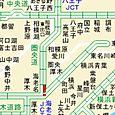 140706_1320_road