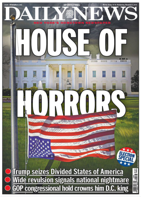 House_of_Horrors