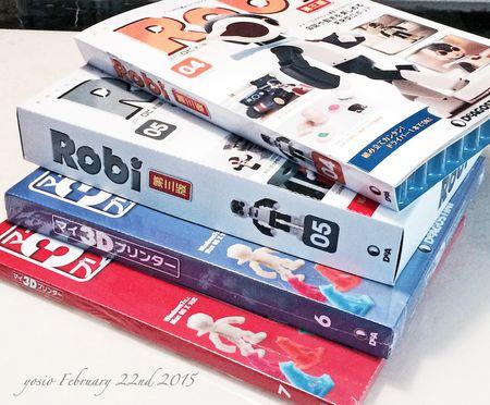 15022books
