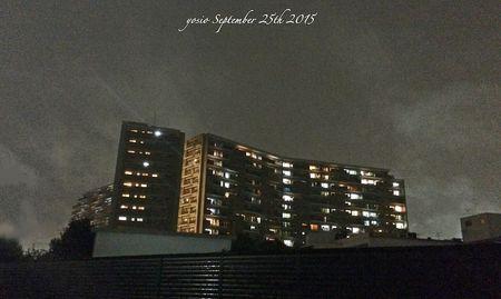 150925night