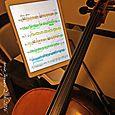 160125_cello