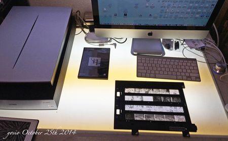 141025filmScan