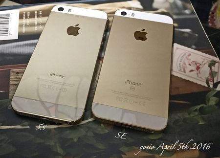 160405iPhone5sAndSE
