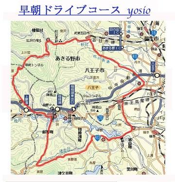 050807_map