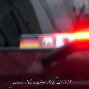 081108nbc0s