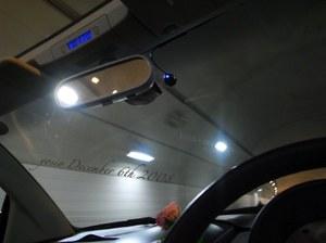 081207nbc1s