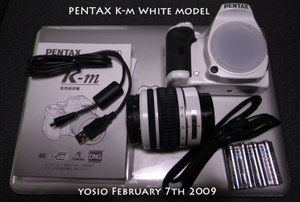 090207nbcpentaxkms