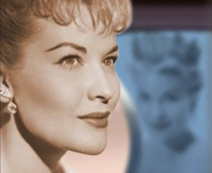Pattipage