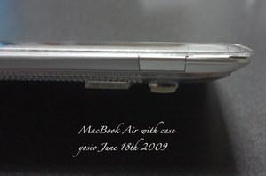 090618airbooks