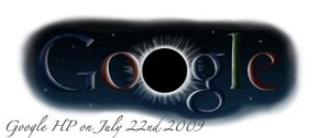 090722_google